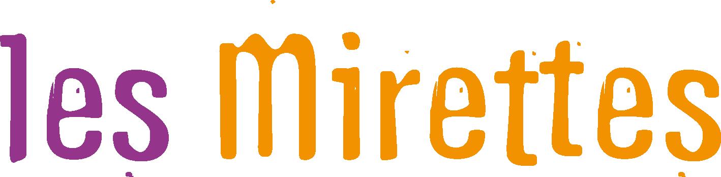 Logo Les Mirettes
