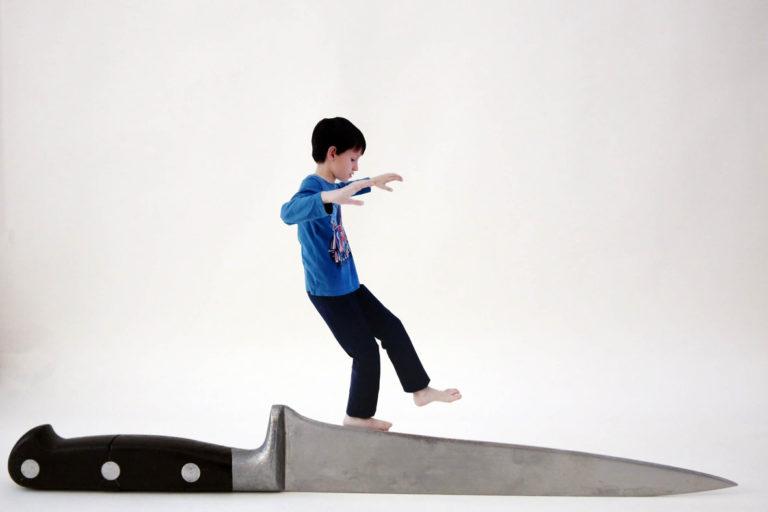 Atelier Photographie - Diorama