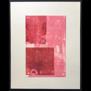 Monotype – Marta Espinos